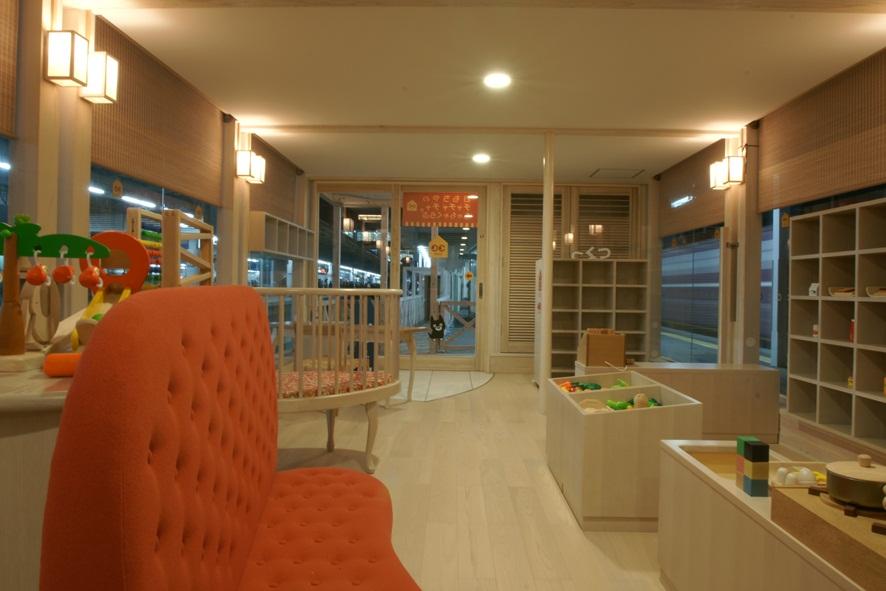 hakata-station3.jpg